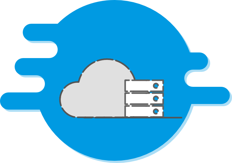 9/10 cloud myths: cloud backup and cloud storage mean exactly the same...