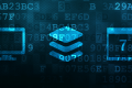 Zabezpieczenie danych w trzech krokach - jaki backup wybrać