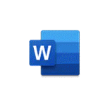 Microsoft Office 365 applications - Word