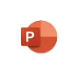 Microsoft Office 365 applications - PowerPoint