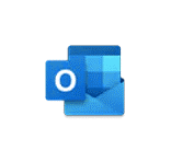 Microsoft Office 365 applications - Outlook