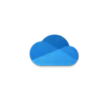 Microsoft Office 365 applications - OneDrive for Business