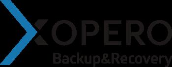 Xopero Blog